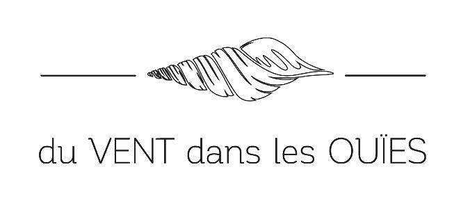 logo du Vent dans les Ouïes