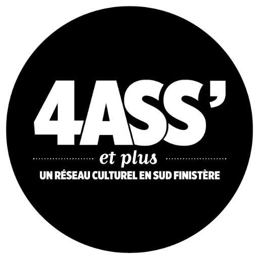 logo studios 4ass
