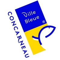 logo concarneau